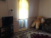 7 otaqlı ev / villa - Buzovna q. - 270 m² (25)
