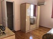 7 otaqlı ev / villa - Buzovna q. - 270 m² (33)
