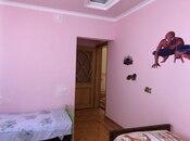 7 otaqlı ev / villa - Buzovna q. - 270 m² (35)