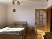7 otaqlı ev / villa - Buzovna q. - 270 m² (32)