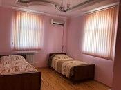 7 otaqlı ev / villa - Buzovna q. - 270 m² (36)