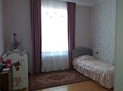 4 otaqlı ev / villa - Masazır q. - 460 m² (2)