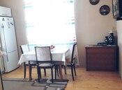 4 otaqlı ev / villa - Masazır q. - 460 m² (3)