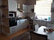 4 otaqlı ev / villa - Masazır q. - 460 m² (4)
