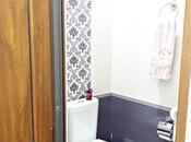 4 otaqlı ev / villa - Masazır q. - 460 m² (6)