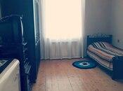4 otaqlı ev / villa - Masazır q. - 460 m² (8)