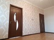 2 otaqlı köhnə tikili - Memar Əcəmi m. - 40 m² (11)