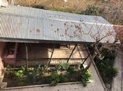 4 otaqlı ev / villa - Səbail r. - 174 m² (4)