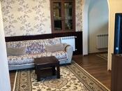 4 otaqlı ev / villa - Səbail r. - 174 m² (6)