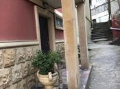 4 otaqlı ev / villa - Səbail r. - 174 m² (2)