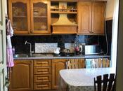 4 otaqlı ev / villa - Səbail r. - 174 m² (5)