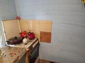 6 otaqlı ev / villa - Zabrat q. - 150 m² (3)