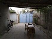 6 otaqlı ev / villa - Zabrat q. - 150 m² (7)