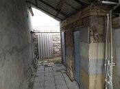 6 otaqlı ev / villa - Zabrat q. - 150 m² (9)