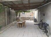 6 otaqlı ev / villa - Zabrat q. - 150 m² (6)