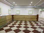 Obyekt - Binəqədi r. - 242 m² (4)