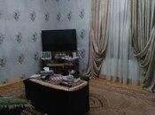 3 otaqlı ev / villa - M.Ə.Rəsulzadə q. - 100 m² (8)