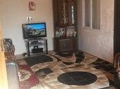 3 otaqlı ev / villa - Hövsan q. - 75 m² (10)