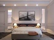 11 otaqlı ev / villa - Badamdar q. - 410 m² (23)