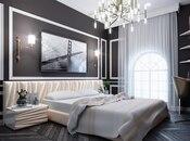 11 otaqlı ev / villa - Badamdar q. - 410 m² (22)