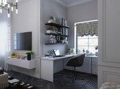 11 otaqlı ev / villa - Badamdar q. - 410 m² (27)