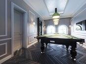 11 otaqlı ev / villa - Badamdar q. - 410 m² (29)