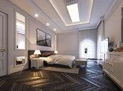 11 otaqlı ev / villa - Badamdar q. - 410 m² (25)