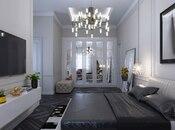 11 otaqlı ev / villa - Badamdar q. - 410 m² (14)