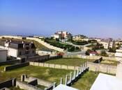 11 otaqlı ev / villa - Badamdar q. - 410 m² (7)