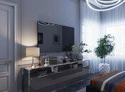 11 otaqlı ev / villa - Badamdar q. - 410 m² (19)