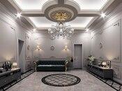 11 otaqlı ev / villa - Badamdar q. - 410 m² (11)