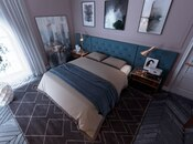 11 otaqlı ev / villa - Badamdar q. - 410 m² (20)