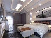 11 otaqlı ev / villa - Badamdar q. - 410 m² (24)