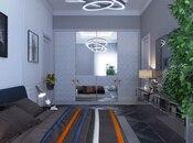 11 otaqlı ev / villa - Badamdar q. - 410 m² (18)