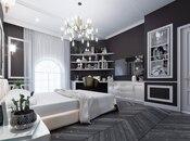 11 otaqlı ev / villa - Badamdar q. - 410 m² (26)