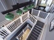 11 otaqlı ev / villa - Badamdar q. - 410 m² (30)
