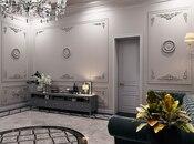 11 otaqlı ev / villa - Badamdar q. - 410 m² (12)