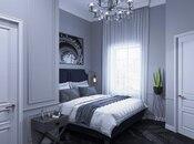 11 otaqlı ev / villa - Badamdar q. - 410 m² (16)