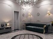 11 otaqlı ev / villa - Badamdar q. - 410 m² (31)