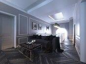11 otaqlı ev / villa - Badamdar q. - 410 m² (28)