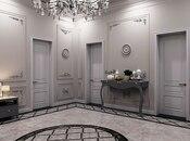 11 otaqlı ev / villa - Badamdar q. - 410 m² (13)