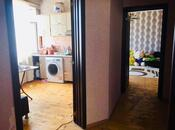 3 otaqlı ev / villa - Hövsan q. - 75 m² (5)