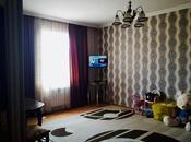 3 otaqlı ev / villa - Hövsan q. - 75 m² (6)