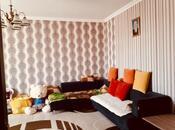 3 otaqlı ev / villa - Hövsan q. - 75 m² (8)