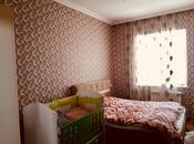 3 otaqlı ev / villa - Hövsan q. - 75 m² (9)