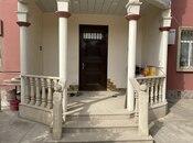 6 otaqlı ev / villa - Mehdiabad q. - 200 m² (3)