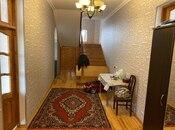 6 otaqlı ev / villa - Mehdiabad q. - 200 m² (2)