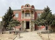 6 otaqlı ev / villa - Mehdiabad q. - 200 m² (4)
