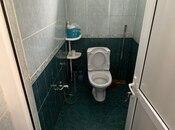6 otaqlı ev / villa - Mehdiabad q. - 200 m² (9)
