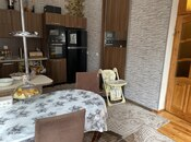 6 otaqlı ev / villa - Mehdiabad q. - 200 m² (10)